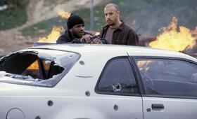 Extreme Rage mit Vin Diesel und Larenz Tate - Bild 38