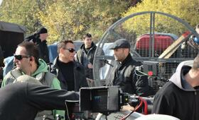 The Expendables 2 - Bild 4