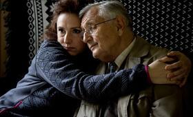 Der Dolmetscher mit Jirí Menzel und Zuzana Maurery - Bild 2
