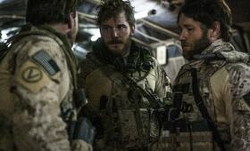 Zero Dark Thirty - Bild 20