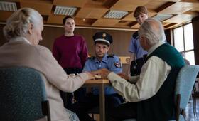 Dead End, Dead End - Staffel 1 mit Antje Traue, Lars Rudolph und Victoria Schulz - Bild 9