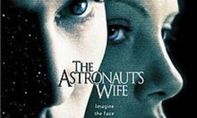 The Astronaut's Wife - Bild 11