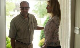 Wilson - Der Weltverbesserer mit Woody Harrelson und Cheryl Hines - Bild 23