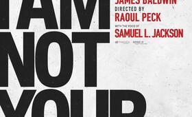 I Am Not Your Negro - Bild 17