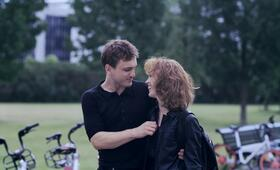 Undine mit Paula Beer und Franz Rogowski - Bild 2
