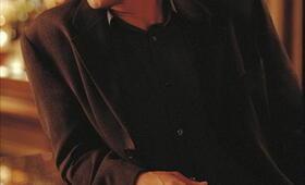 Mark Wahlberg - Bild 273