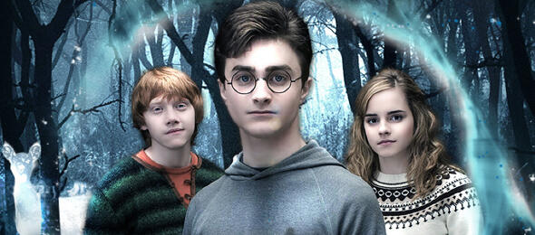 harry potter 7 teil 1 stream