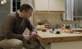 Downsizing mit Matt Damon - Bild 18