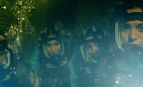 47 Meters Down: Uncaged mit Corinne Foxx, Brianne Tju und Sistine Rose Stallone - Bild 5