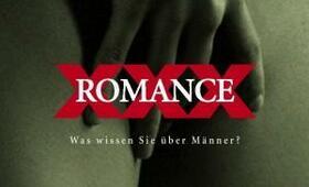 Romance - Bild 1