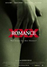Romance - Poster