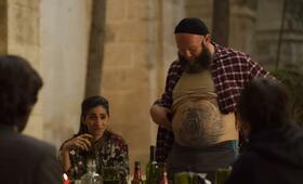 Haus des Geldes - Staffel 3 mit Alba Flores und Darko Peric - Bild 10