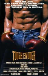 Der Fighter - Poster