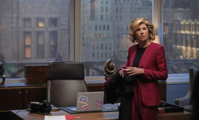 The Good Fight - Staffel 3 mit Christine Baranski - Bild 3