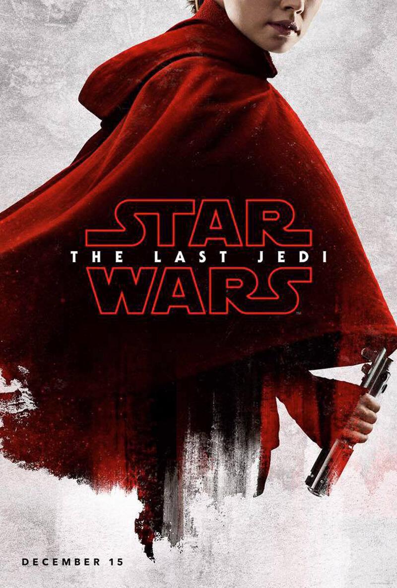 Star Wars 8 Moviepilot