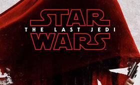 Star Wars: Episode VIII - Die letzten Jedi - Bild 89