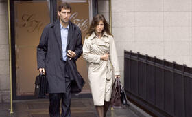 Entgleist mit Clive Owen und Jennifer Aniston - Bild 88
