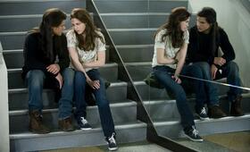 New Moon - Bis(s) zur Mittagsstunde mit Kristen Stewart und Taylor Lautner - Bild 96