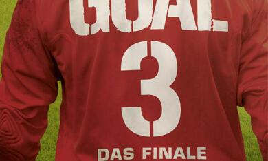 Goal 3 - Das Finale - Bild 2