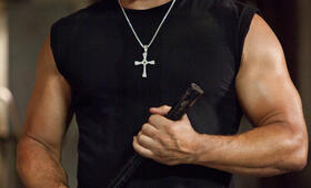 Fast & Furious Five mit Vin Diesel - Bild 4