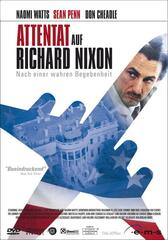 Attentat auf Richard Nixon