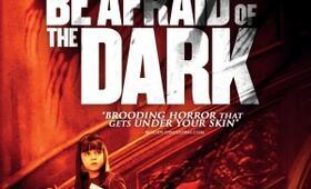 Don't Be Afraid of the Dark - Fürchte dich nicht im Dunkeln - Bild 4