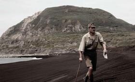 Letters from Iwo Jima - Bild 23