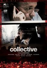 Kollektiv - Korruption tötet