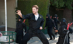 Chris Pratt - Bild 99