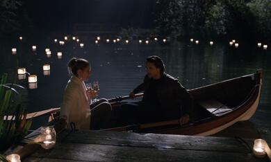 Virgin River, Virgin River - Staffel 3 - Bild 2