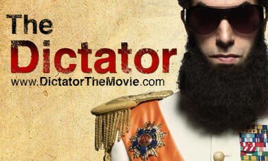 Der Diktator - Bild 7