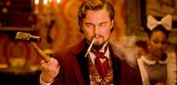 Bild zu:  Leonardo DiCaprio in Django Unchained