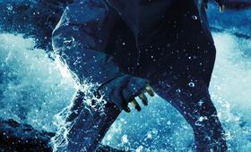 Marvel's Inhumans, Marvel's Inhumans Staffel 1 mit Mike Moh - Bild 3