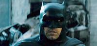 Bild zu:  Ben Affleck in Batman v Superman