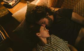 A Ghost Story mit Rooney Mara und Casey Affleck - Bild 18