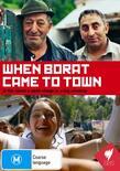 Borat - Ein Dorf lacht nicht