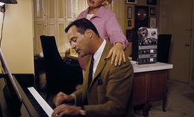 Mit mir nicht, meine Herren mit Jack Lemmon und Doris Day - Bild 2