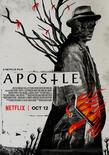 Apostle xlg