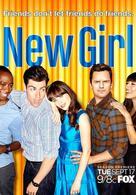 Staffel 7 New Girl