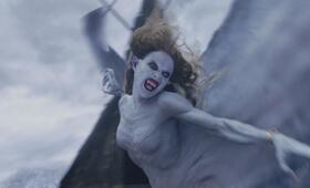 Van Helsing - Bild 10