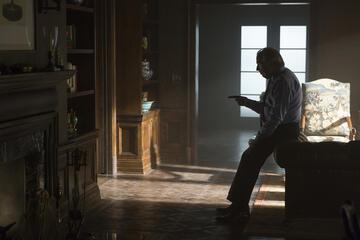 Better Call Saul - Staffel 3, Episode 5: Chicanery