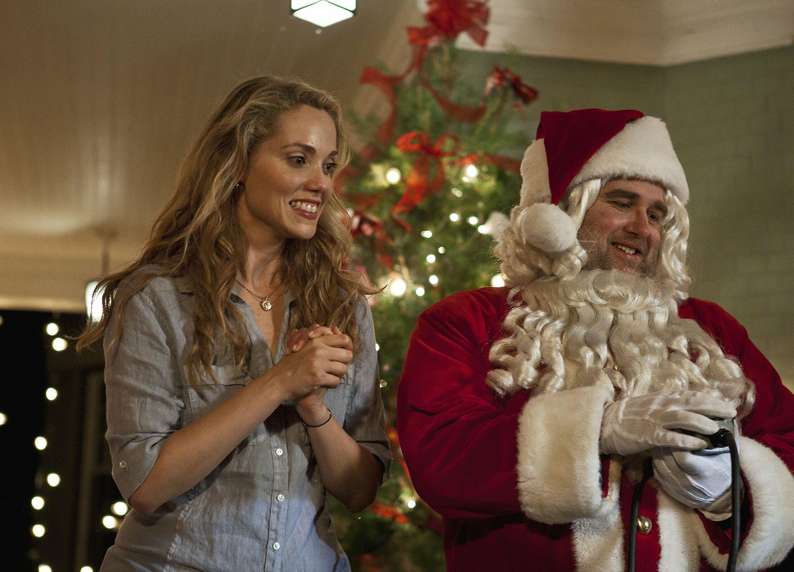 lucky christmas ein hauptgewinn zu weihnachten bild 12. Black Bedroom Furniture Sets. Home Design Ideas