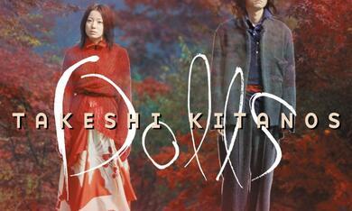 Takeshi Kitanos Dolls - Bild 3