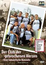 Club der gebrochenen Herzen - Poster