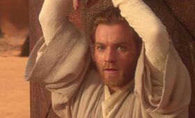 Star Wars: Episode II - Angriff der Klonkrieger mit Ewan McGregor - Bild 32