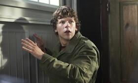 Jesse Eisenberg in Zombieland - Bild 47