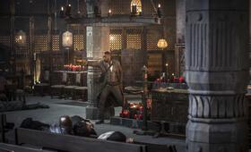 Der dunkle Turm mit Idris Elba - Bild 12