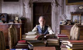 Der Buchladen der Florence Green mit Bill Nighy - Bild 31