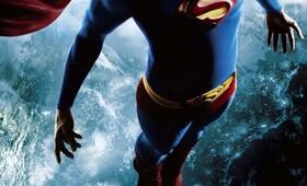 Superman Returns - Bild 18