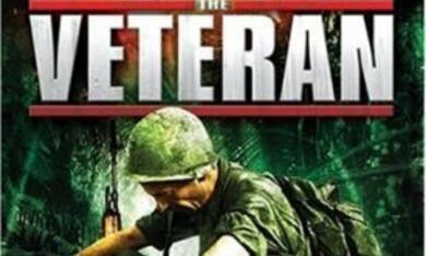 The Veteran - Bild 1